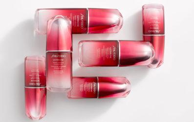 Comprar cosmética en Japón: Guía con los mejores productos