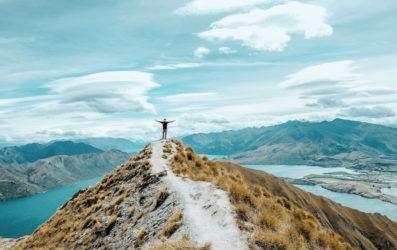 Cosas gratis que hacer en Nueva Zelanda