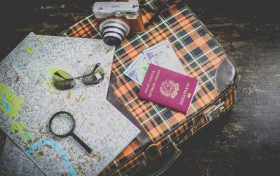 Información útil a tener en cuenta para viajar a Nueva Zelanda
