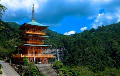 Planifica tu viaje a Japón: Organiza y prepara tu viaje paso a paso