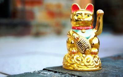 ¿Qué comprar en Japón? Los mejores souvenirs