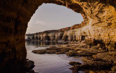 Consejos para viajar a Chipre