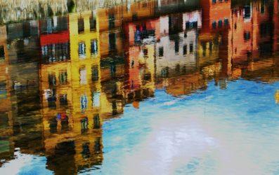 Actividades y visitas para hacer con niños en Girona