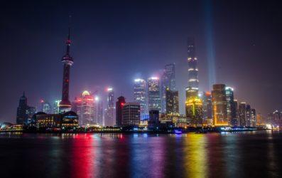 Consejos para viajar a Shanghai