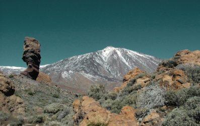 Consejos para viajar a Tenerife