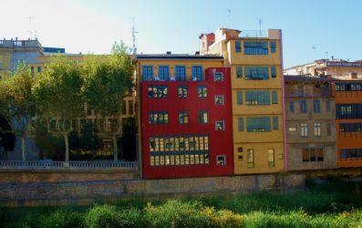 Los mejores Hoteles en Girona para ir con niños