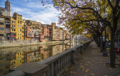 Qué ver en Girona en 1 día