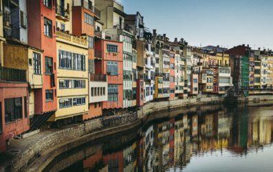 Qué ver en Girona en 4 días