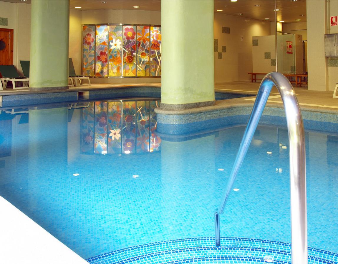Hotel Guillem & Spa ****
