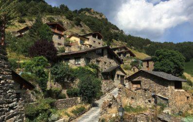 Qué ver en Andorra en 1 día