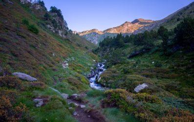 Qué ver Andorra en 3 días
