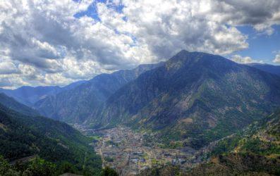 Qué ver en Andorra en 4 días