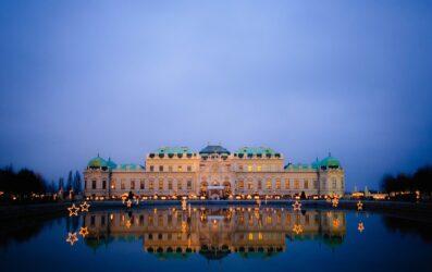Los mejores museos de Viena