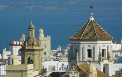 Qué ver en Cádiz en 2 días