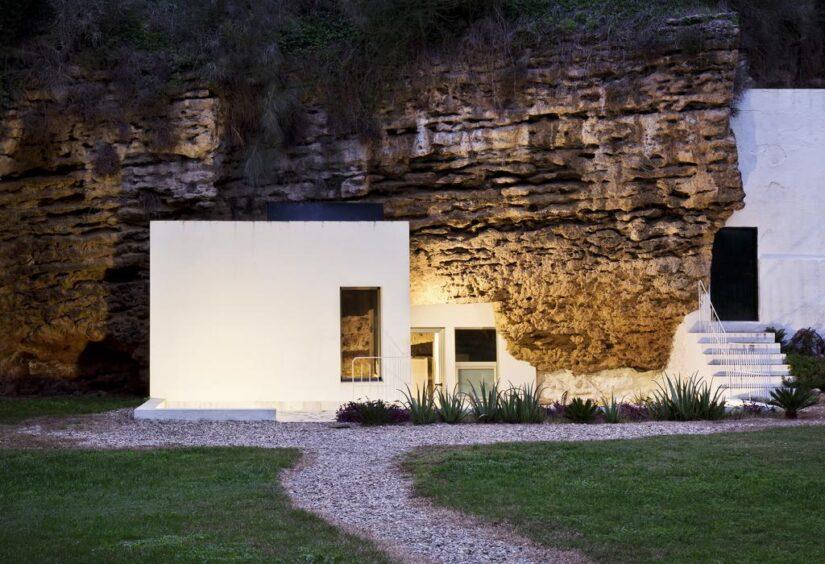 Alojamientos Rurales Cuevas del Pino, Córdoba