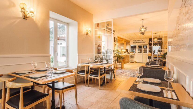 Dónde comer en Córdoba: los mejores restaurantes con encanto