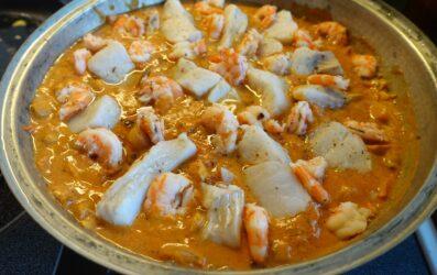 ¿Dónde comer en Faro? Los mejores restaurantes