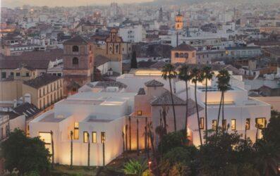 Museos que puedes visitar gratis en Málaga