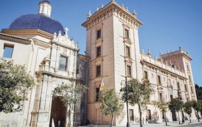 Museos que puedes visitar gratis en Valencia