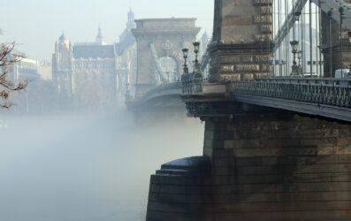 Los mejores Souvenirs de Budapest