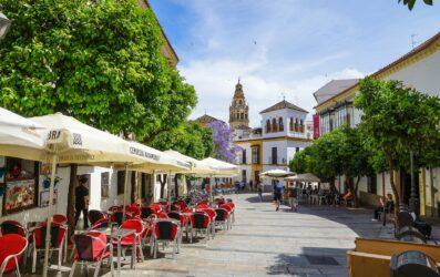 Tapear en Córdoba: los mejores sitios para ir de tapas