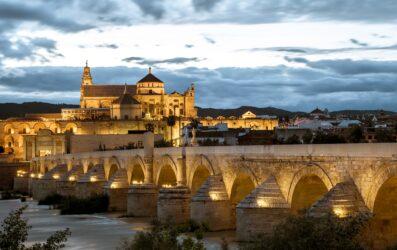 Qué ver en Córdoba en 4 días