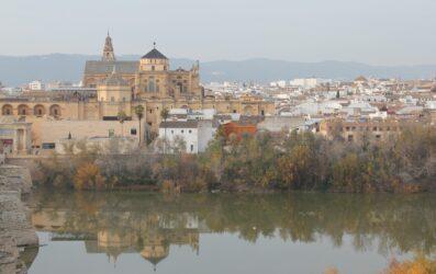 Qué ver en Córdoba en 5 días