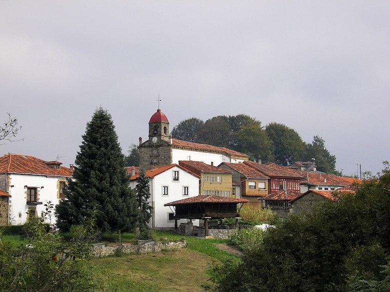 Torazu | Foto: Carmenmoran, CC BY 4.0